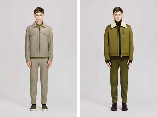 COS-fall-winter-2014-collection-photo-006