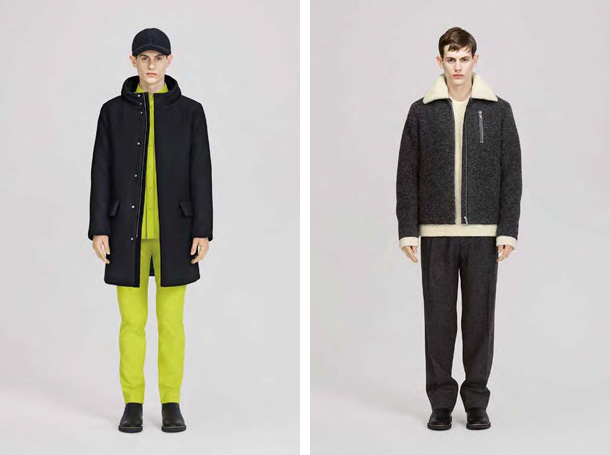COS-fall-winter-2014-collection-photo-007