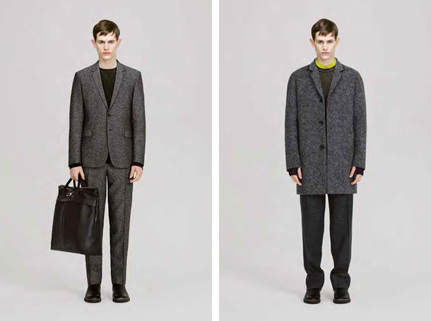 COS-fall-winter-2014-collection-photo-008