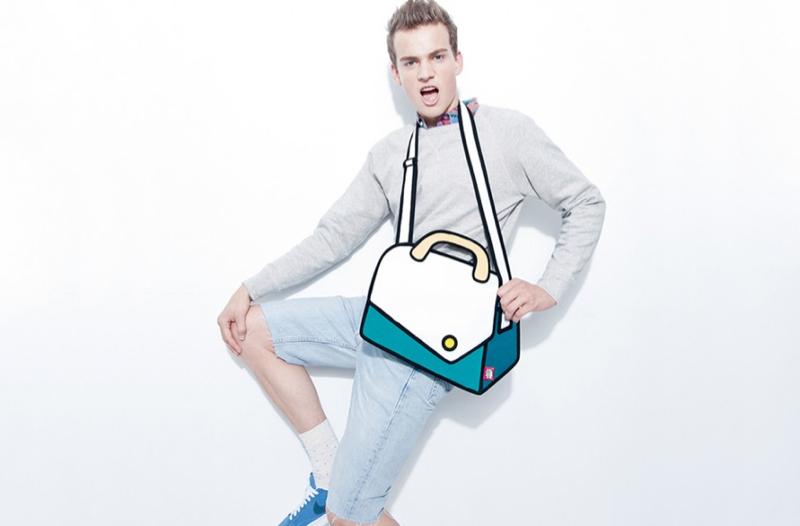 Cartoon-Bags-0001