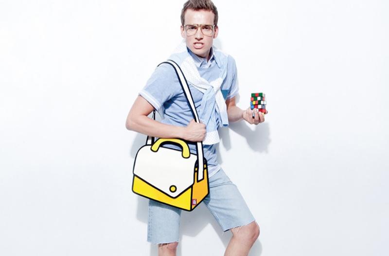 Cartoon-Bags-0002