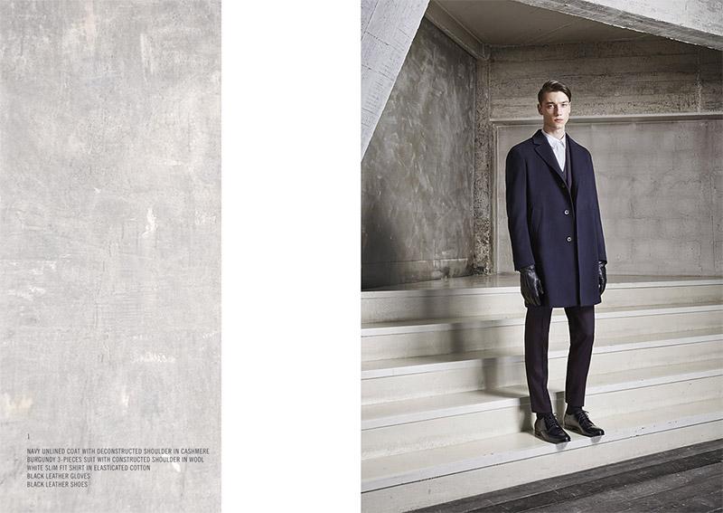 Cerruti-1881-Fall-Winter-2014-Look-Book-001