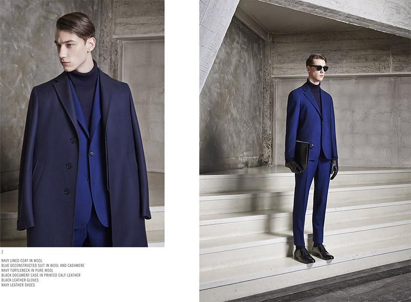 Cerruti-1881-Fall-Winter-2014-Look-Book-002