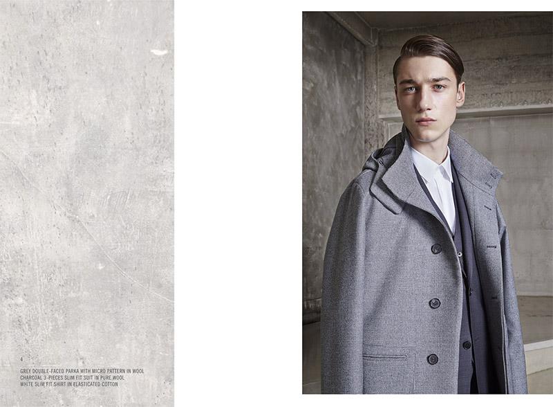 Cerruti-1881-Fall-Winter-2014-Look-Book-004
