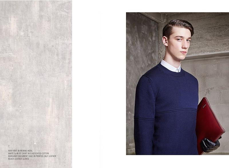 Cerruti-1881-Fall-Winter-2014-Look-Book-005