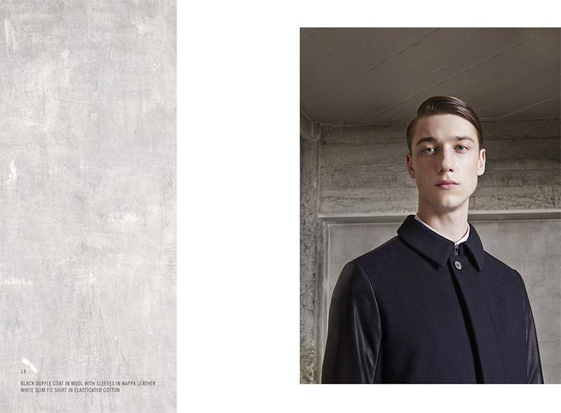 Cerruti-1881-Fall-Winter-2014-Look-Book-010