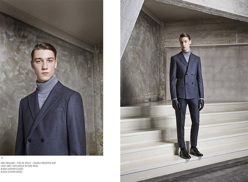 Cerruti-1881-Fall-Winter-2014-Look-Book-011