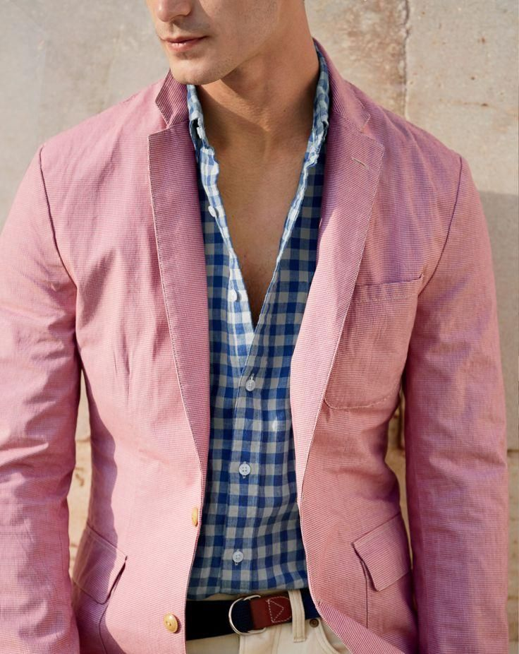 Clement-Chabernaud-JCrew-005