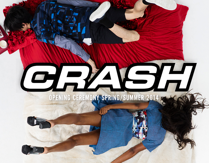 Crash-Opening-Ceremony-Editorial-002
