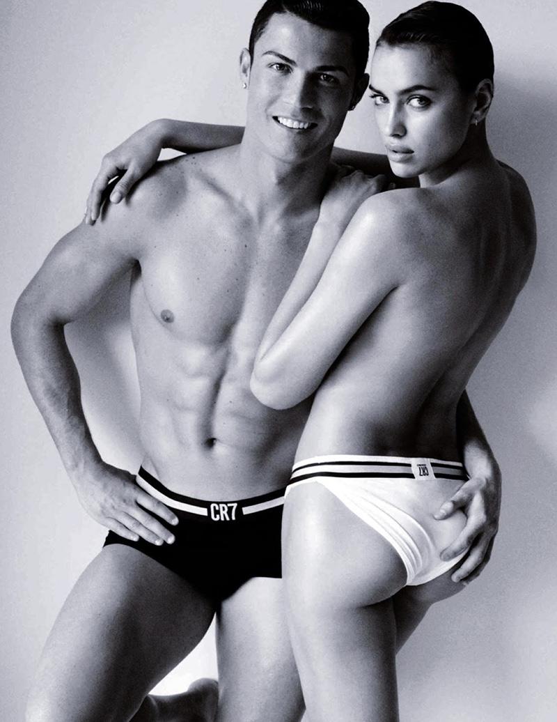 Cristiano-Ronaldo-Vogue-Espana-006