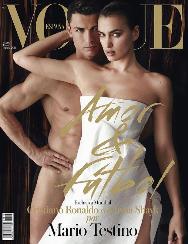 Cristiano-Ronaldo-Vogue-Espana