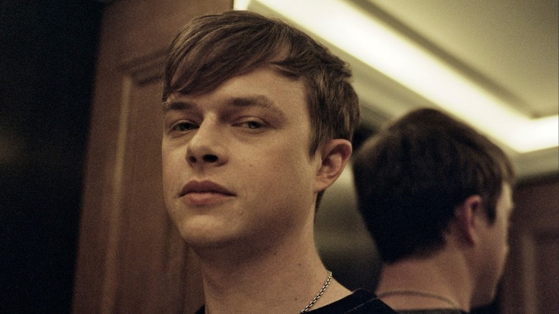 Dane-DeHaan-Dazed-001
