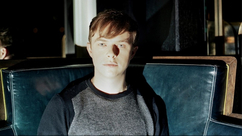 Dane-DeHaan-Dazed-002
