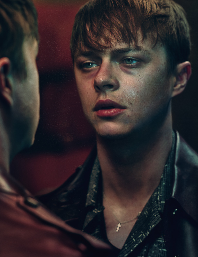 Dane-DeHaan-Interview-001
