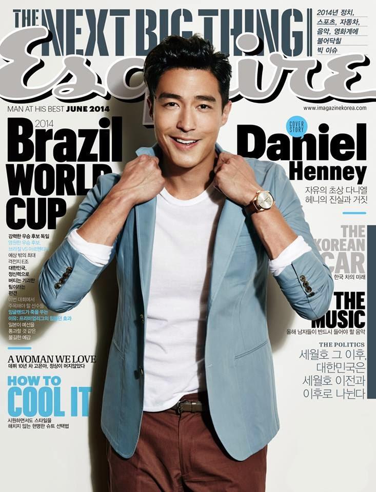 Daniel-Henney-001