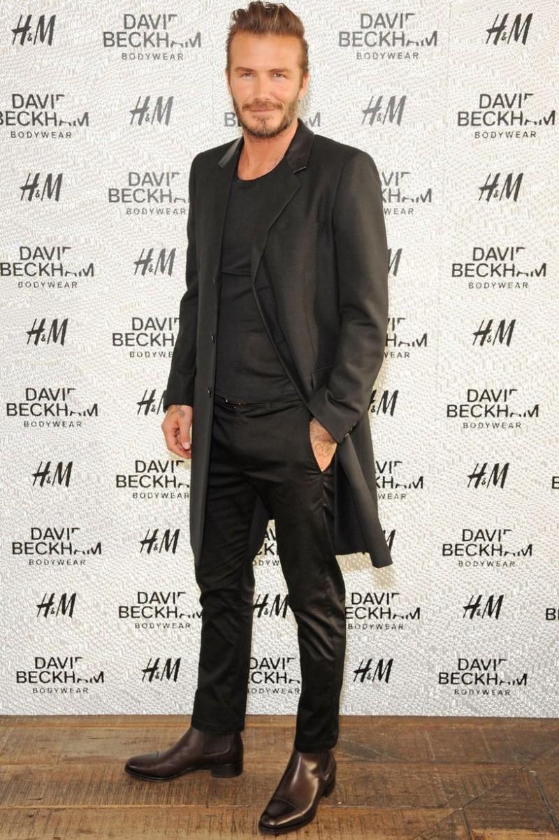 David-Beckham-H&M-Launch