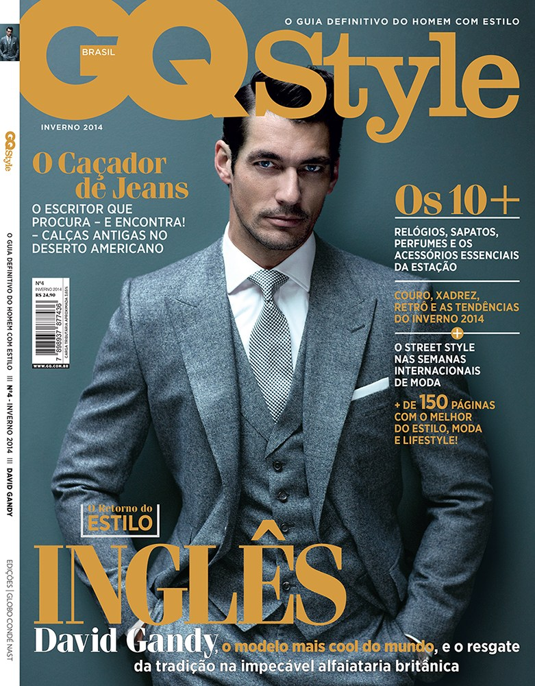 David-Gandy-GQ-Style-Brazil-Cover