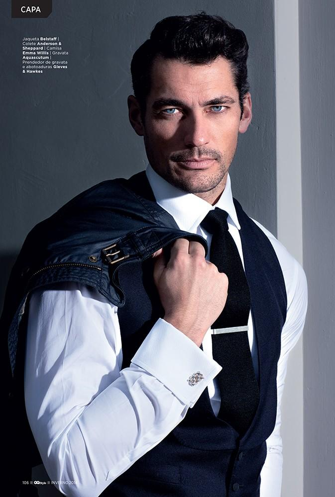 David-Gandy-GQ-Style-Brazil-Editorial-001
