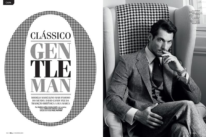 David-Gandy-GQ-Style-Brazil-Editorial-002
