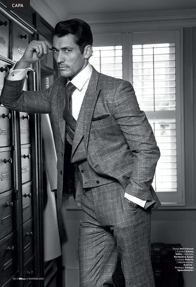 David-Gandy-GQ-Style-Brazil-Editorial-004