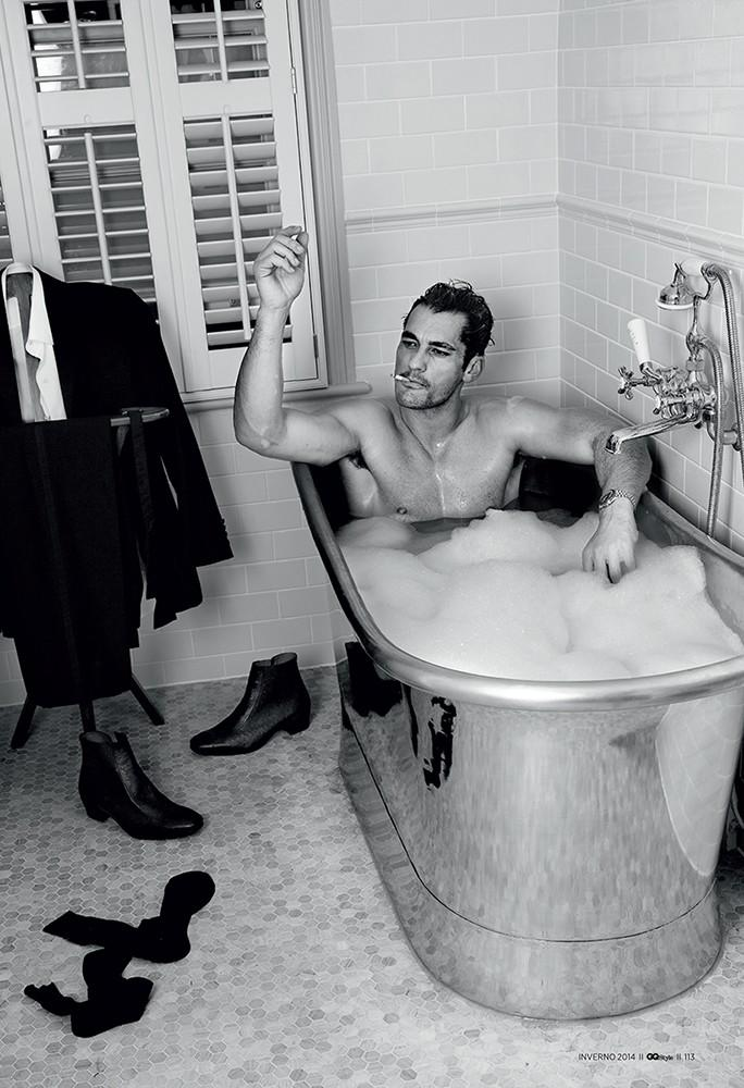 David-Gandy-GQ-Style-Brazil-Editorial-005