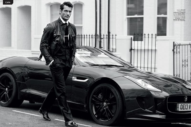 David-Gandy-GQ-Style-Brazil-Editorial-006