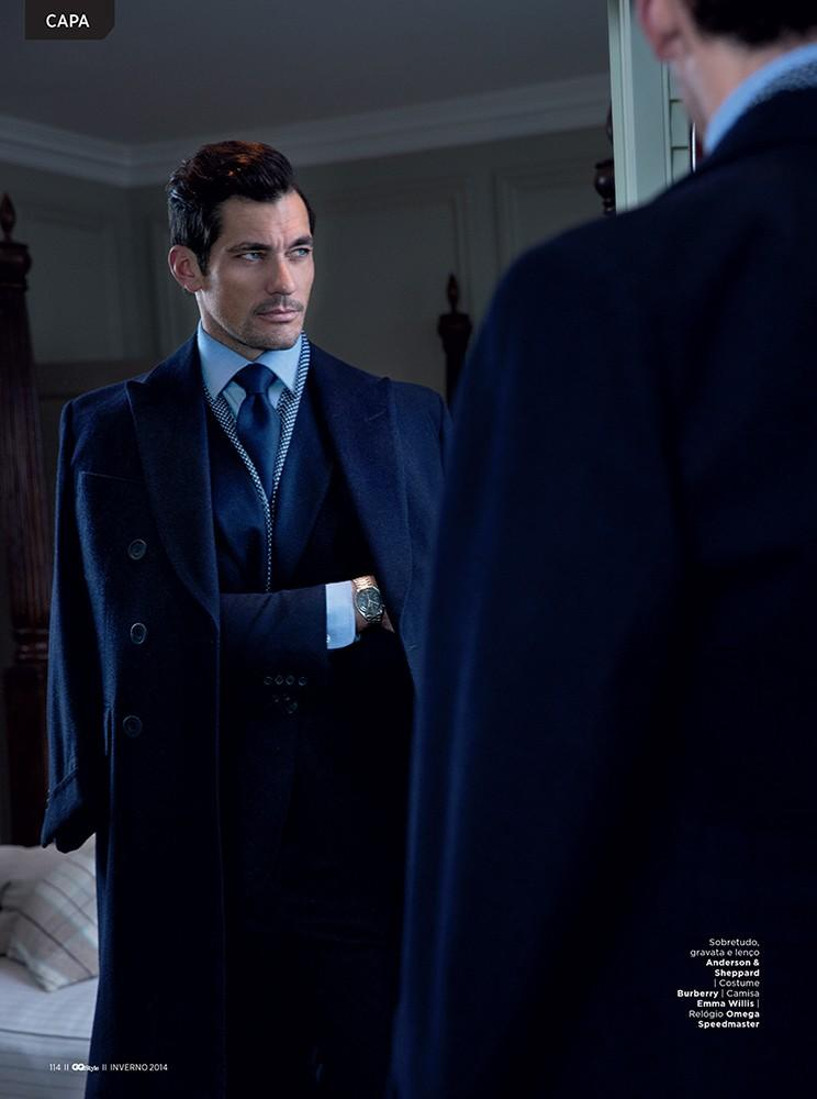 David-Gandy-GQ-Style-Brazil-Editorial-007