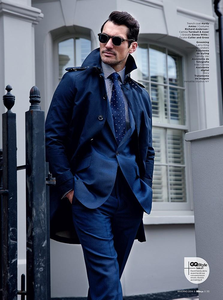 David-Gandy-GQ-Style-Brazil-Editorial-008