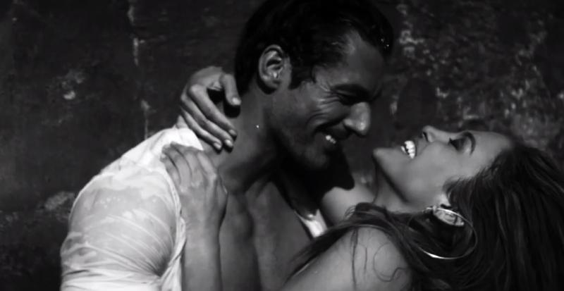 David-Gandy-Model-Jennifer-Lopez-First-Love-Music-Video-002