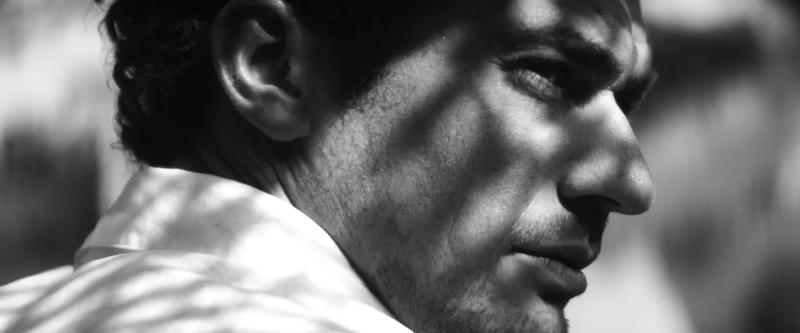David-Gandy-Model-Jennifer-Lopez-First-Love-Music-Video-003