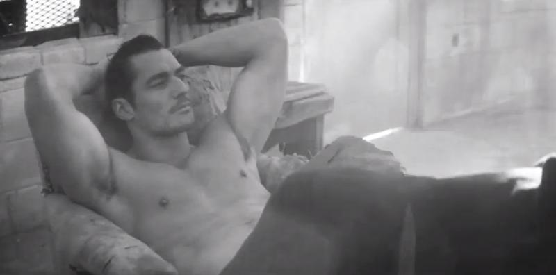 David-Gandy-Model-Jennifer-Lopez-First-Love-Music-Video-005