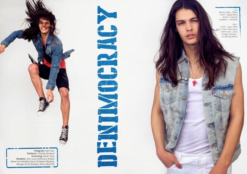 Denimocracy-001