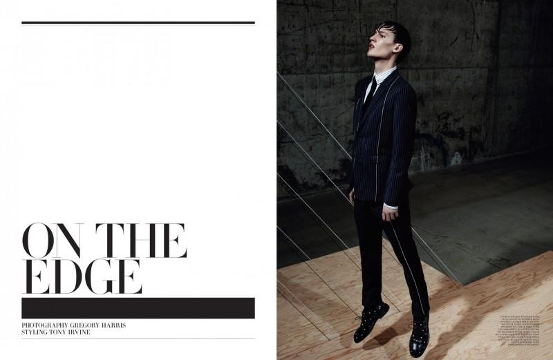 Dior-Magazine-Dzhovani-Gospodinov-001