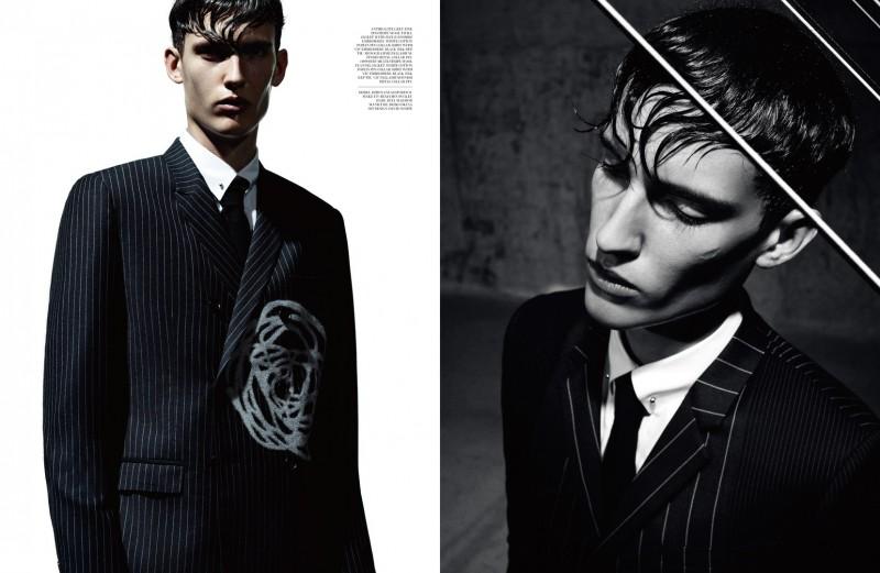 Dior-Magazine-Dzhovani-Gospodinov-002