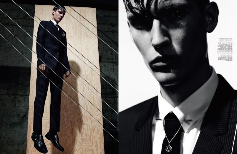 Dior-Magazine-Dzhovani-Gospodinov-003