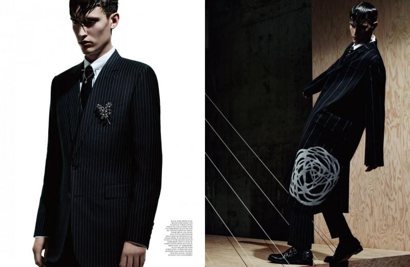 Dior-Magazine-Dzhovani-Gospodinov-004