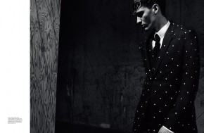 Dior-Magazine-Dzhovani-Gospodinov-005