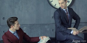 Ermenegildo-Zegna-Couture _Style-Guide-SS14_Video-tutorial_ Men-Monkstraps_watermark