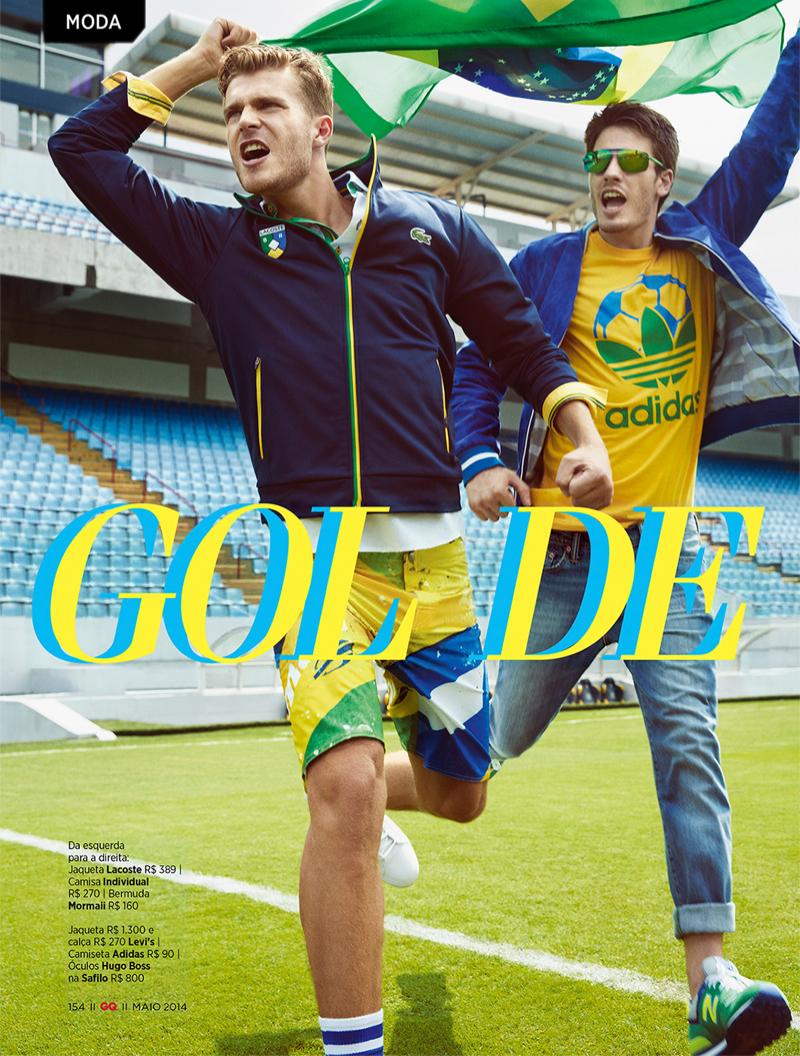GQ-Brazil-Editorial-001