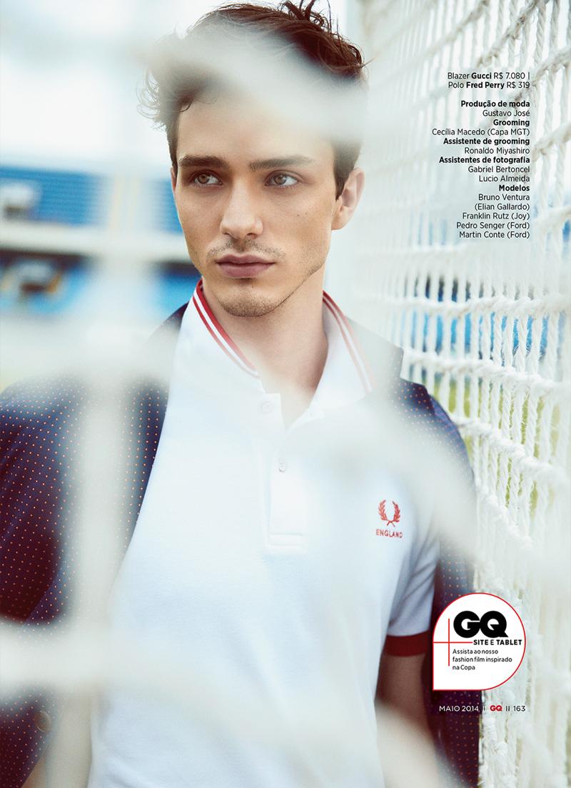 GQ-Brazil-Editorial-012