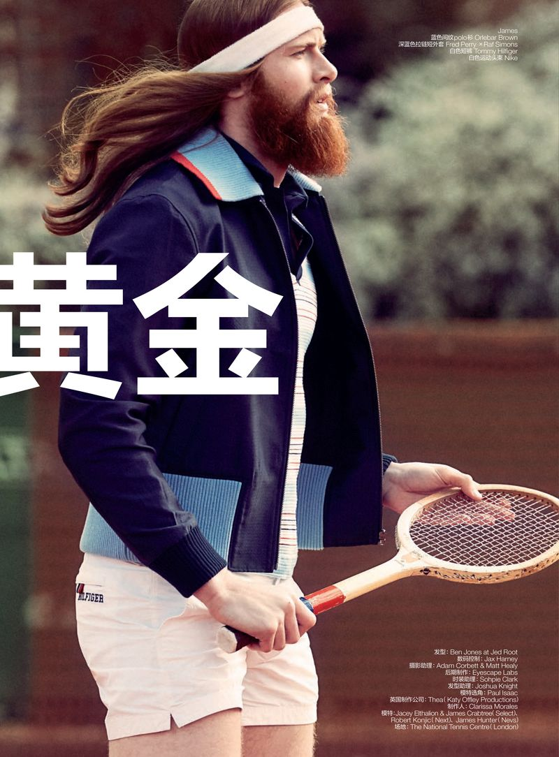 GQ-Style-China-Tennis-Editorial-002
