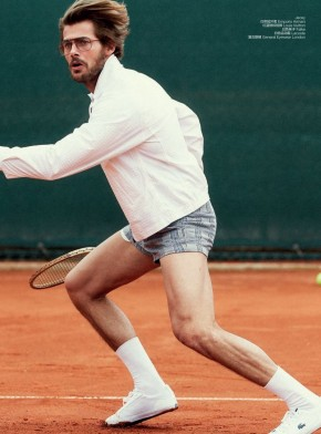 GQ-Style-China-Tennis-Editorial-003
