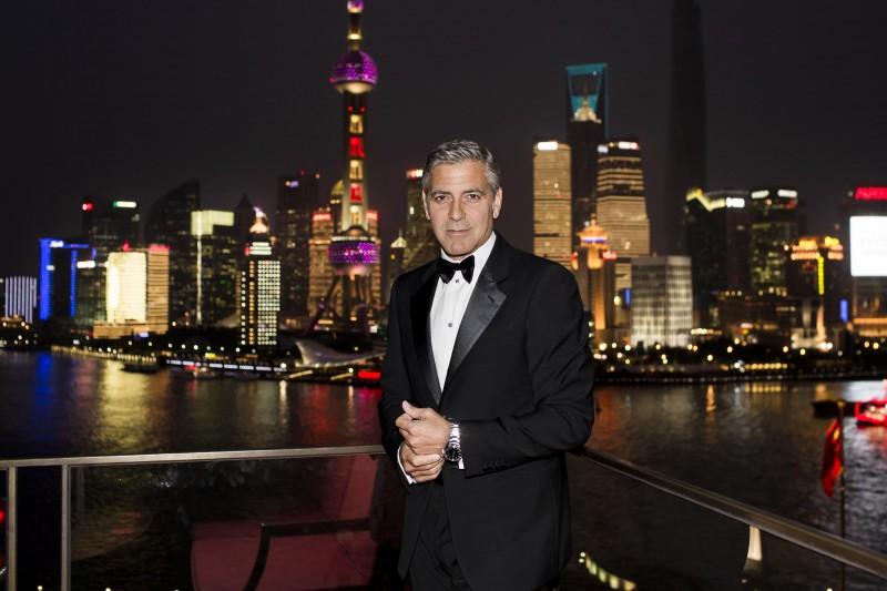 George-Clooney-Omega-001