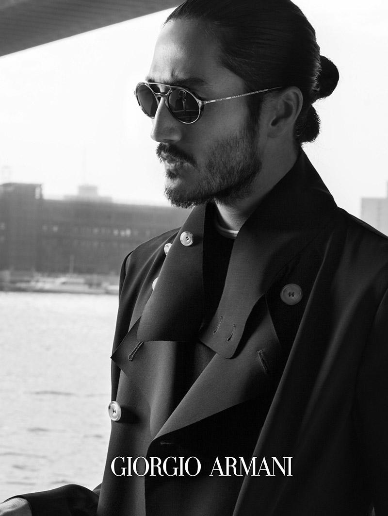 Giorgio-Armani-Eyewear-001