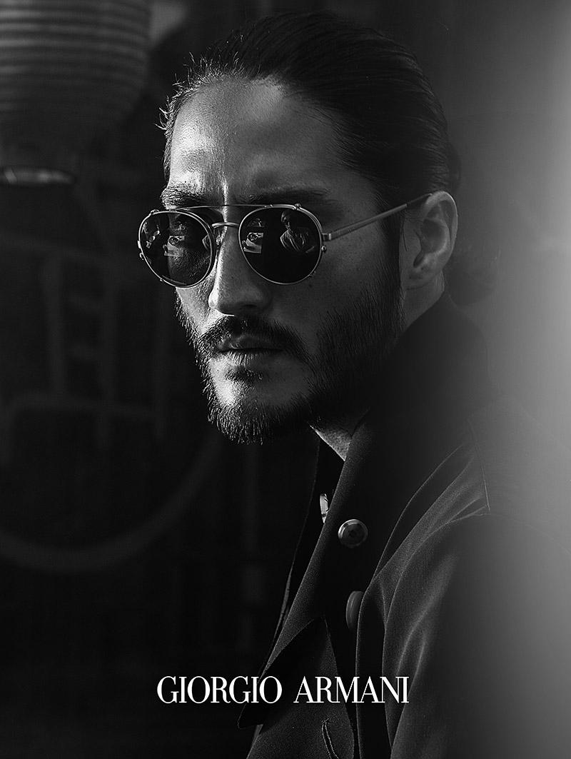 Giorgio-Armani-Eyewear-002