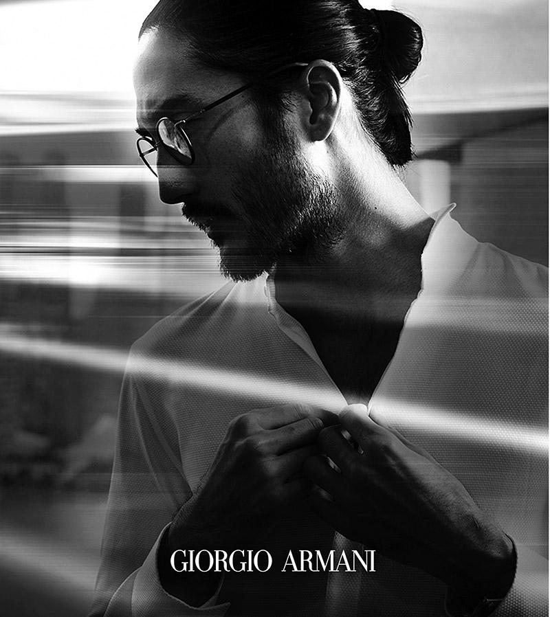 Giorgio-Armani-Eyewear-003