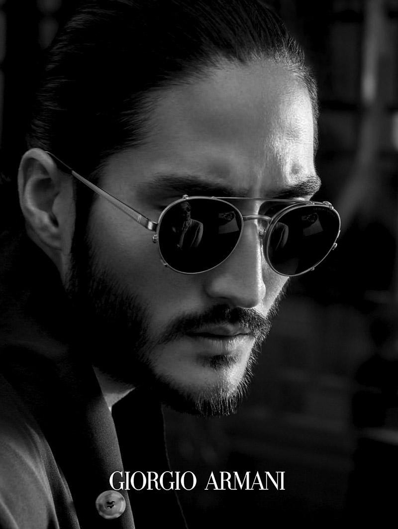 Giorgio-Armani-Eyewear-004