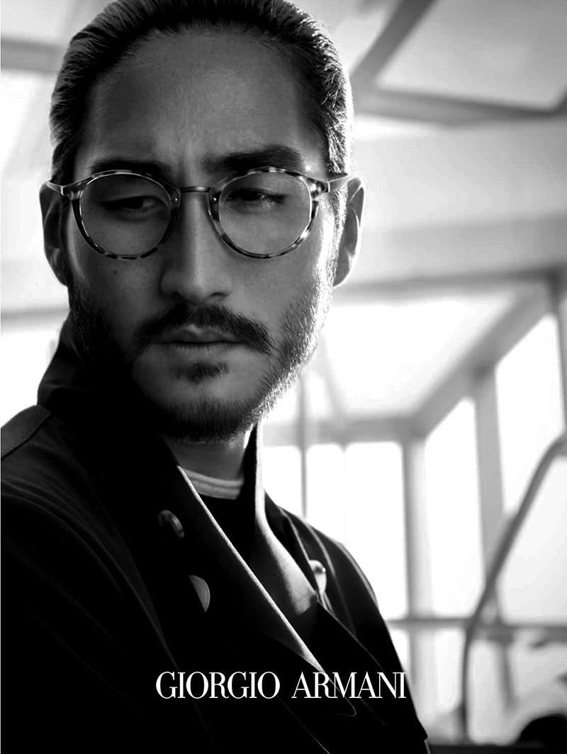 Giorgio-Armani-Eyewear-005