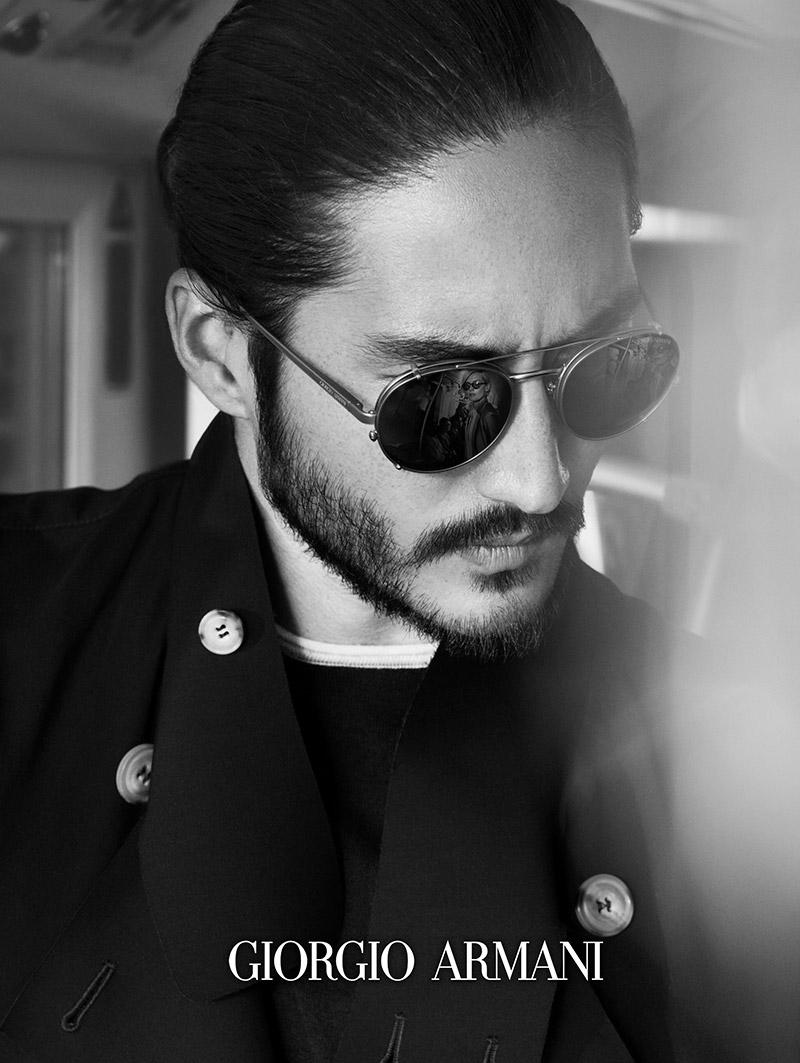 Giorgio-Armani-Eyewear-006