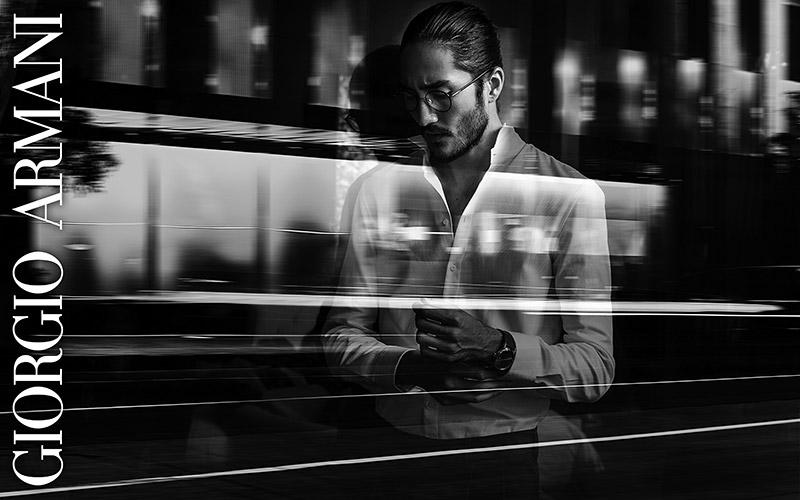 Giorgio-Armani-Eyewear-007